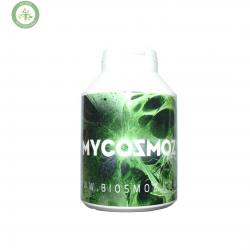 MycosmoZ 40gr