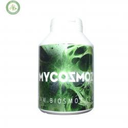 MycosmoZ 90gr