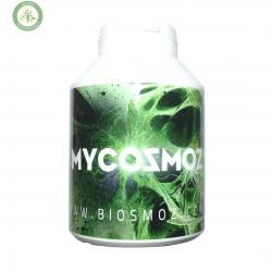 BactosmoZ 15gr