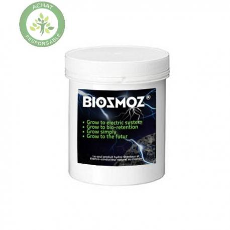 Biosmoz 100gr