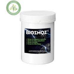 Biosmoz 500gr