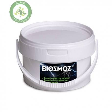 Biosmoz 1kg