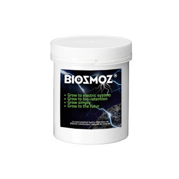 biosmoz 100 gr