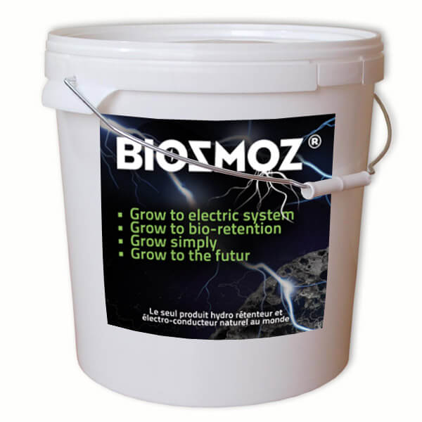 BiosmoZ 10kg