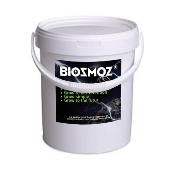 BiosmoZ 5kg