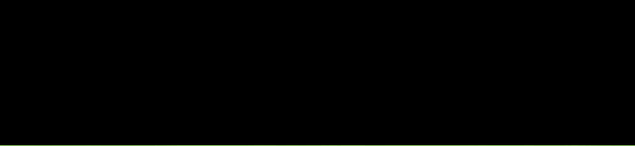 9760131_4091671fond-slide-biosmoz